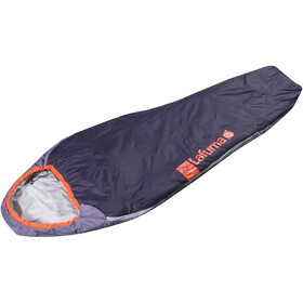 Lafuma Active 10° Sleeping Bag Women nightshade